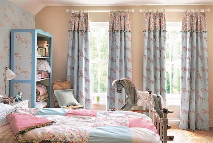Curtains Hemel Hempstead